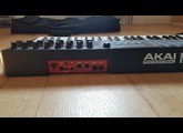 Akai Professional MPK249