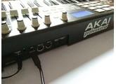 Akai Professional MPK49