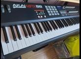 Akai Professional MPK88