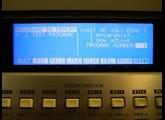 Akai Professional S3200XL