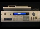 Akai Professional S950 (16394)