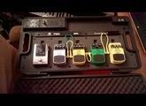 Akai Professional Tune Lock T1