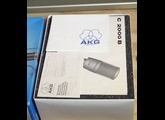 AKG C 2000 B
