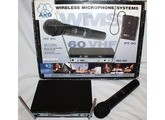 AKG-WMS60-SYSTEM HF-wireless-mic-system-box_