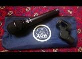 AKG C 535 EB