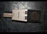 AKG C414 ULS Silver Edition