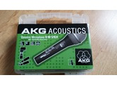 AKG D 88 S