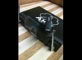 AKG GB40