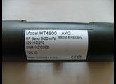 AKG HT4500