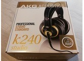 AKG K 240 Studio