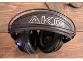 AKG K 270 Studio