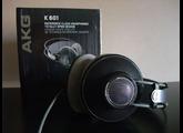 AKG K 601