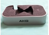 AKG K 701 (46250)