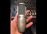 AKG Perception 120