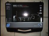 AKG WMS 40 Pro Flexx Sport