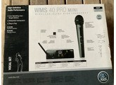 AKG WMS 40 Vocal