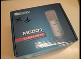 Alctron MC 001