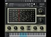 Old-radio-Avatar-600x600