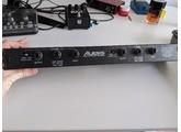 Alesis 3630 Compressor