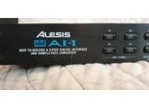Alesis AI-1