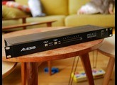 Alesis AI-3