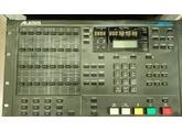 ALESIS Remote Control BRC.JPG