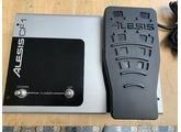 Alesis CF1 Combo Pedal Board