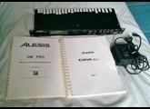 Alesis DM Pro