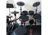 Alesis DM10 Studio Kit Mesh