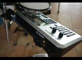 Alesis DM10 X Kit