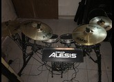 Alesis DM5 Kit
