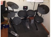 Alesis DM6 USB Kit