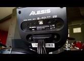 Alesis DM6 USB Kit