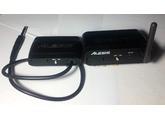 Alesis GuitarLink Wireless
