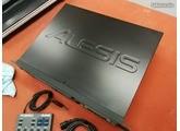 Alesis HD24 (32946)