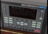 Alesis HD24XR