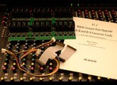 Alesis HD24XR (56665)