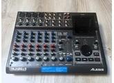 Alesis iMultiMix 8 USB