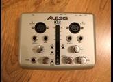 Alesis iO|2 Express