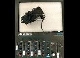 Alesis IO Mix (27786)