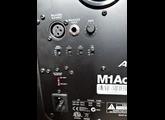 Alesis M1 Active 620