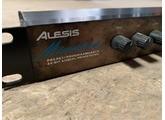 Alesis MidiVerb 4