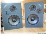 Alesis Monitor Two
