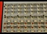 Alesis Multimix 12FX