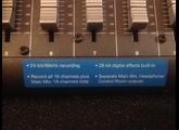 Alesis MultiMix 16 USB 2.0