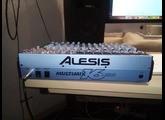 Alesis Multimix 16 USB