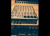 Alesis Multimix 8FX