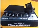 Alesis NanoVerb