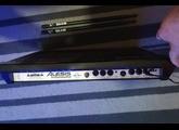 Alesis Performance Pad