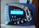 Alesis PlayMate Vocalist